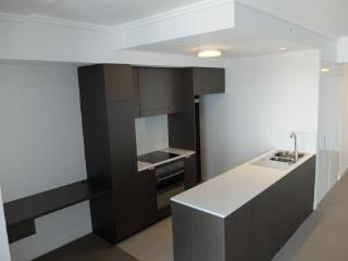 1105/25 Connor St, Fortitude Valley, Brisbane - Fortitude Valley vacation rentals