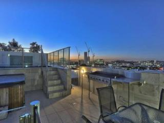 24/46 Arthur St, Fortitude Valley, Brisbane - Fortitude Valley vacation rentals