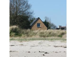 Lovely house with a sea view - Finistere vacation rentals