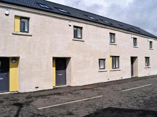 Pyjama Factory Town House - Bushmills vacation rentals