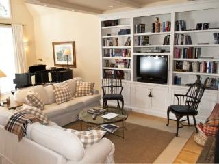 Fairway Road #304, Sun Valley - Luxury house with Central Air Conditioning - Sun Valley vacation rentals