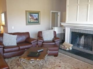 Leadville #6, Trail Creek West- Spacious Condo Ideal for Large Groups - Sun Valley / Ketchum vacation rentals