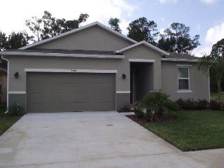 BLUE DIAMOND - Kissimmee vacation rentals