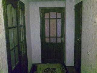 2 - room apartment near University