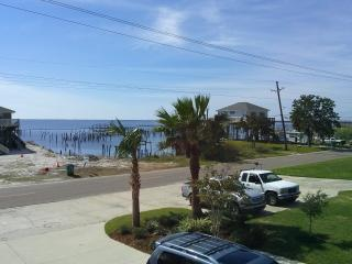 Waterfront on Lake Pontchartrain  plus the  French Quarter - Slidell vacation rentals