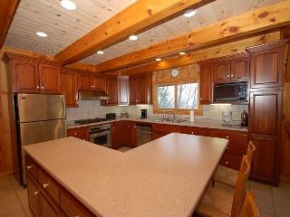 114 Upper Loop - Ludlow-Okemo Ski Area vacation rentals
