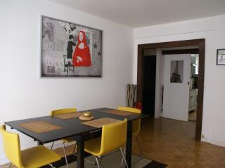 l'appart - Paris vacation rentals