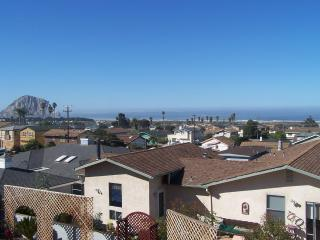 Spectacular Beach House! - Morro Bay vacation rentals