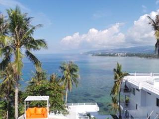 Marbella Boracay Luxury Apartment Best Views of the Island - Visayas vacation rentals