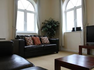 2 Bedroom Fully Serviced Apartment - Swindon vacation rentals