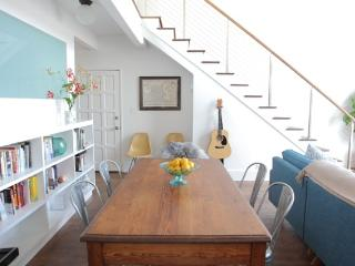 Marina Beach Loft - Santa Monica vacation rentals