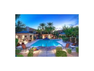 Sahuaro Rental- Franks on Shea- Wifi- Heated Pool! - Scottsdale vacation rentals