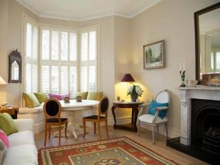 Ongar Road, Fulham, SW6 - London vacation rentals
