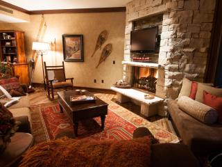 Luxury Ski-in / Ski-out Arrowleaf At Empire Pass - Park City vacation rentals
