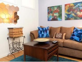 Wow 2Bedroom / Sleep 6 / Elevator - New York City vacation rentals