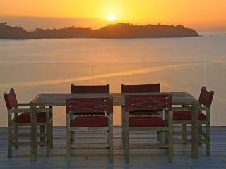 BELLE VIEW - Waiheke Island vacation rentals