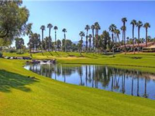 VY568 - Palm Valley CC - Palm Desert vacation rentals