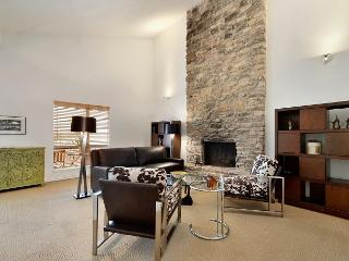 2BR/2BA Prime South Austin Location Remodeled Close to Zilker - Austin vacation rentals