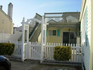 108 E Atlanta Avenue 2 11921 - Wildwood Crest vacation rentals