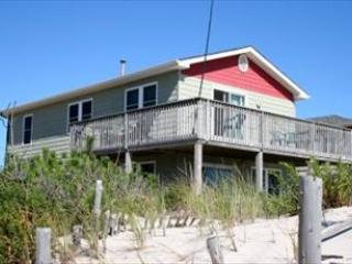 589-Laracca 77582 - New Jersey vacation rentals