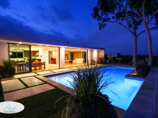 Hollywood Hills Luxury Zen - Los Angeles vacation rentals