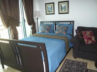 APARTMENT FOR SHORT TERM RENTAL - Mandaluyong vacation rentals