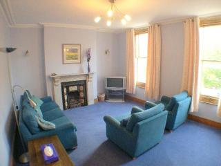 Canterbury City -  2 Bedroom Self Catering Apartment 1 - Canterbury vacation rentals