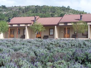 Nine Oaks Self-catering Accommodation - Paarl vacation rentals