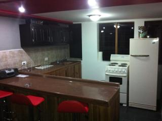 Cosy cottage, to start trip in Costa Rica. - San Jose vacation rentals
