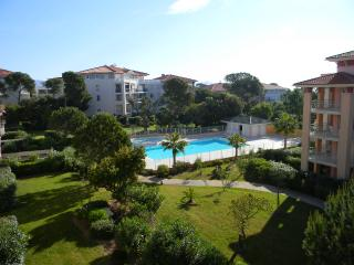 South of France 1-Bedroom apartment by the sea - Saint-Aygulf vacation rentals