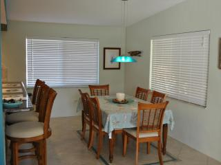 258 Mohawk St - 28 Night Minimum - Islamorada vacation rentals