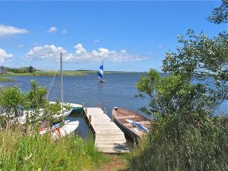 Chilmark Rental With Private Beach! (Chilmark-Rental-With-Private-Beach!-CH236) - Chilmark vacation rentals