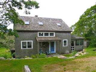 Lovely Aquinnah Waterview Rental (Lovely-Aquinnah-Waterview-Rental-AQ604) - Aquinnah vacation rentals
