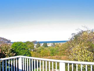 Lovely Beach Cottage In Menemsha! (Lovely-Beach-Cottage-In-Menemsha!-CH226) - Chilmark vacation rentals