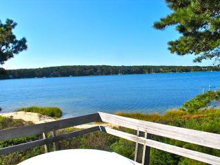 Oak Bluffs Waterfront With Boat Mooring! (Oak-Bluffs-Waterfront-With-Boat-Mooring!-OB516) - Oak Bluffs vacation rentals