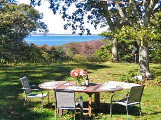 Seven Gates Farm Rental With Waterviews! (Seven-Gates-Farm-Rental-With-Waterviews!-WT140) - Martha's Vineyard vacation rentals