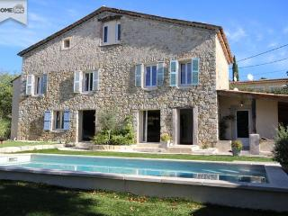 6 people House in Montauroux - Montauroux vacation rentals