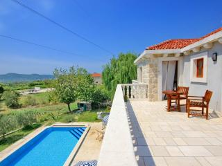 Country villa with a Pool close to Dubrovnik - Dubrovnik vacation rentals