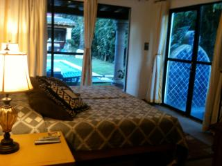 BEAUTIFUL HOUSE SPECIAL ATTENTION TO DETAILS - Cuernavaca vacation rentals