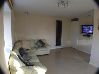 Flat  35 minutes from London - Central to Hemel - Hertfordshire vacation rentals