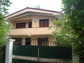 RENT HOUSE WITH ALL FACILITIES - Sri Lanka vacation rentals