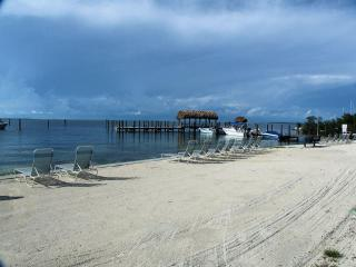 Executive Bay Club A-1 - Florida Keys vacation rentals