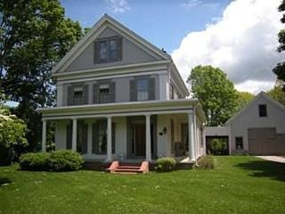Stunning renovated antique, Yarmouth port Cape Cod - Yarmouth Port vacation rentals