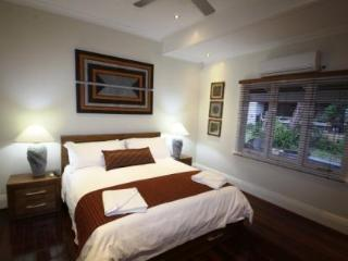 A country homestead close to the city. - Wattle Grove vacation rentals
