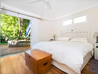 Peppertree Self Catering - Balgowlah vacation rentals