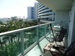 1/1 Flamingo South Beach with all ammenities - Miami Beach vacation rentals