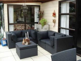 The Kabbagetree - The Catlins vacation rentals
