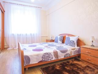 Royal Stay Group Apartments (306) - Minsk vacation rentals