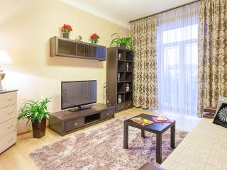 Royal Stay Group Apartments (214) - Minsk vacation rentals