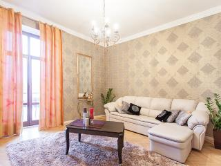 Royal Stay Group Apartments (213) - Minsk vacation rentals